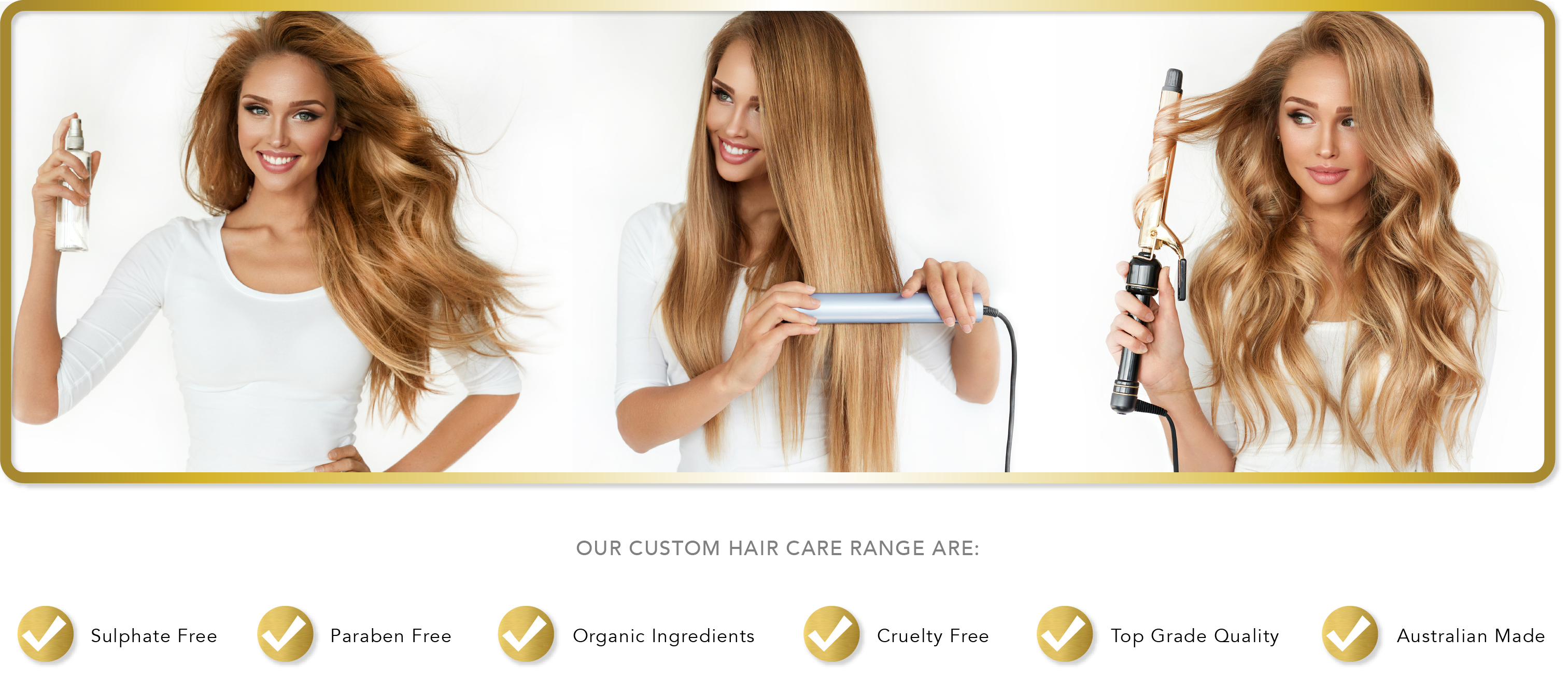 hair-care-page-banner.png