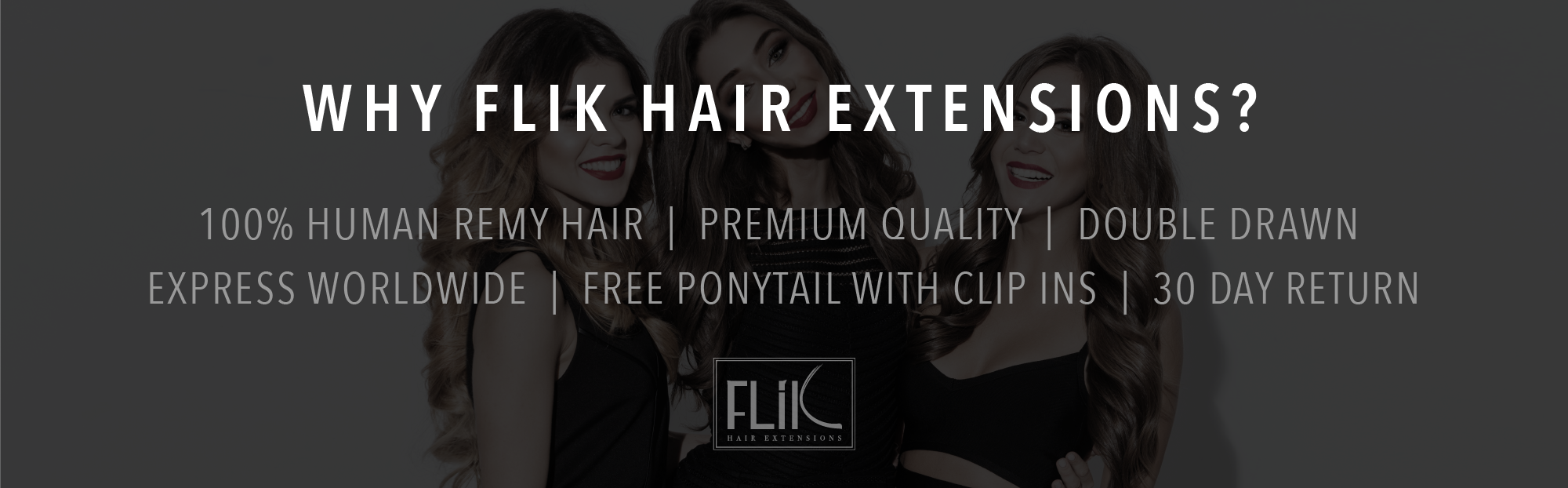 why-flik-hair-extensions-.png